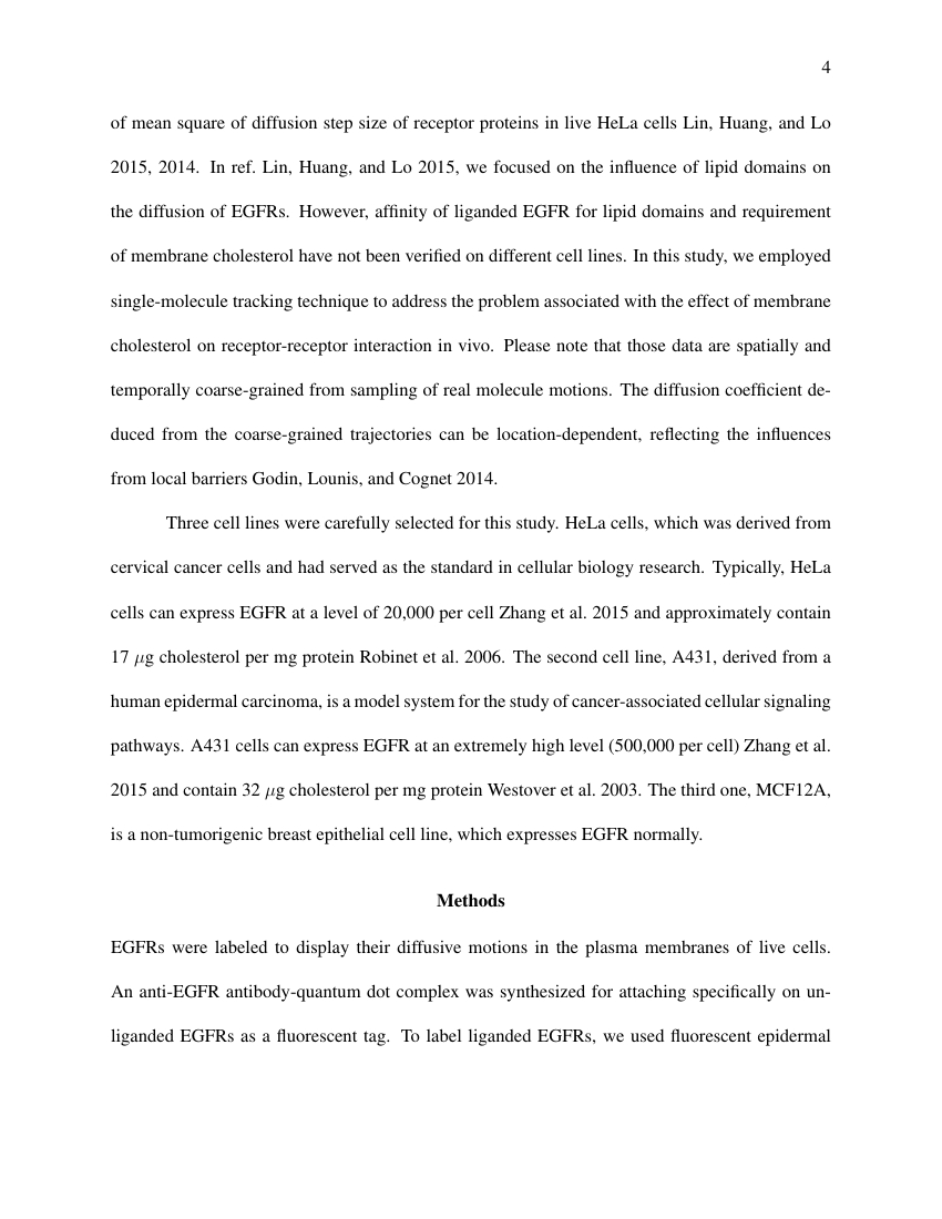 Turabian  Format For Turabian Research Papers Template With Regard To Turabian Template For Word