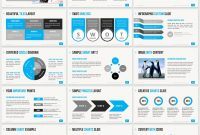 Ultimate Professional Business Powerpoint Template   Clean Slides for Powerpoint Presentation Template Size