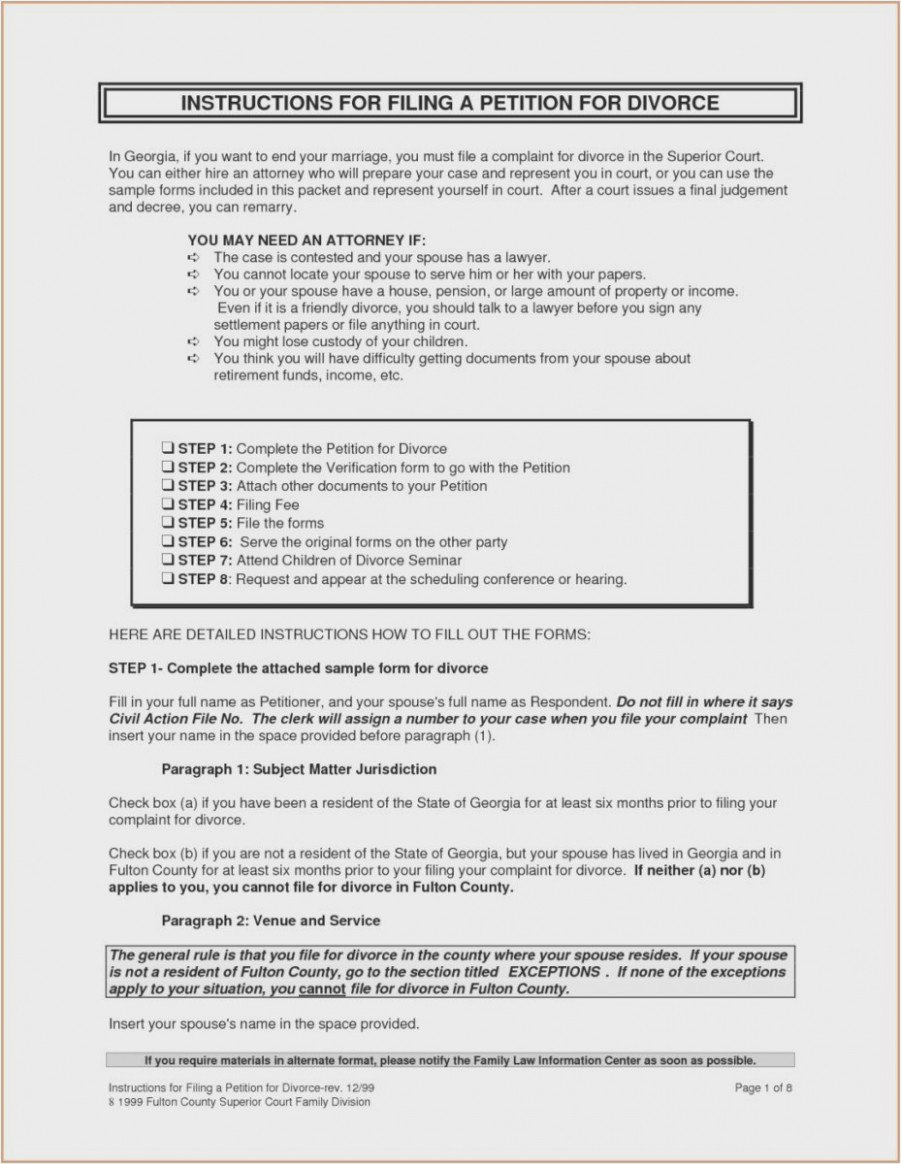 Unconventional  Realty Executives Mi  Invoice And Resume Intended For Free Divorce Settlement Agreement Template