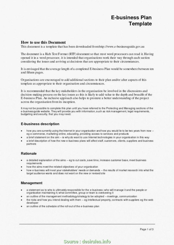 Unique Australian Government Business Plan Template Templates With Australian Government Business Plan Template