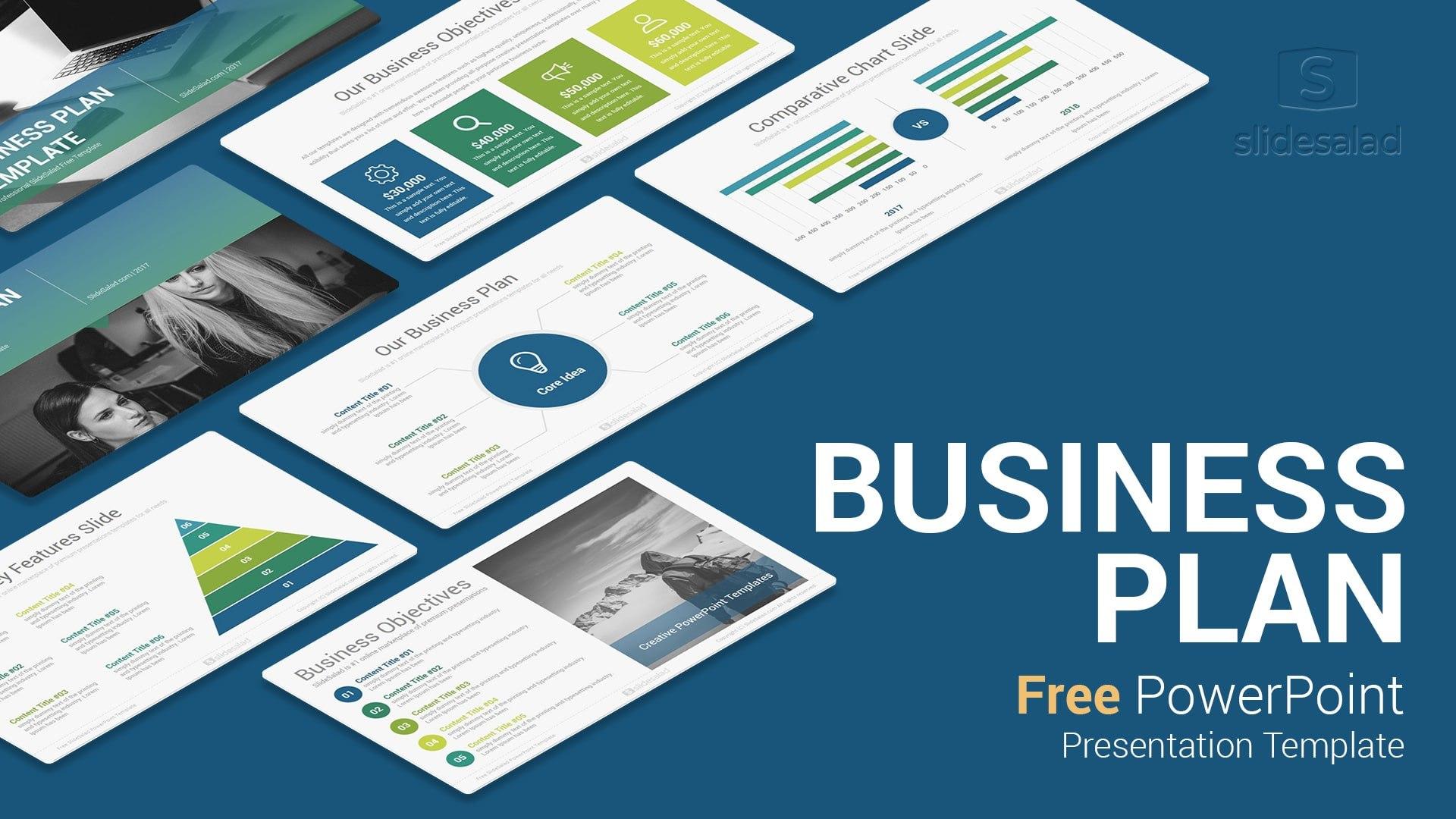 Unique Image Of Pathology Ppt Templates Free Download Best Inside Best Business Presentation Templates Free Download