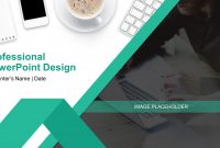 Unlimited Free Powerpoint Templates And Slides  Slidestore within Powerpoint Slides Design Templates For Free