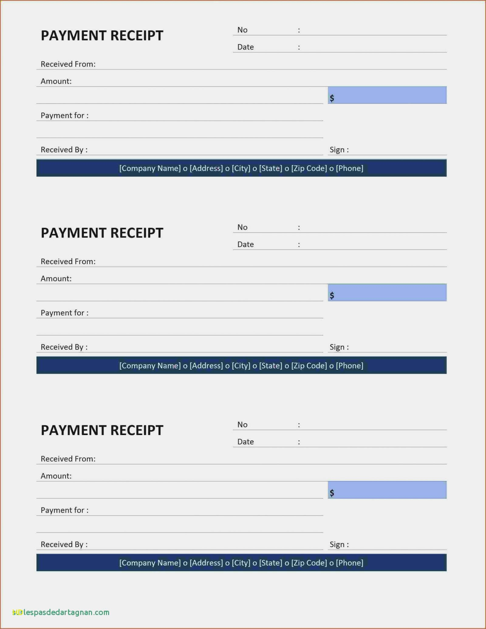 User Story Template Word Document – Moodyscafese Pertaining To User Story Template Word