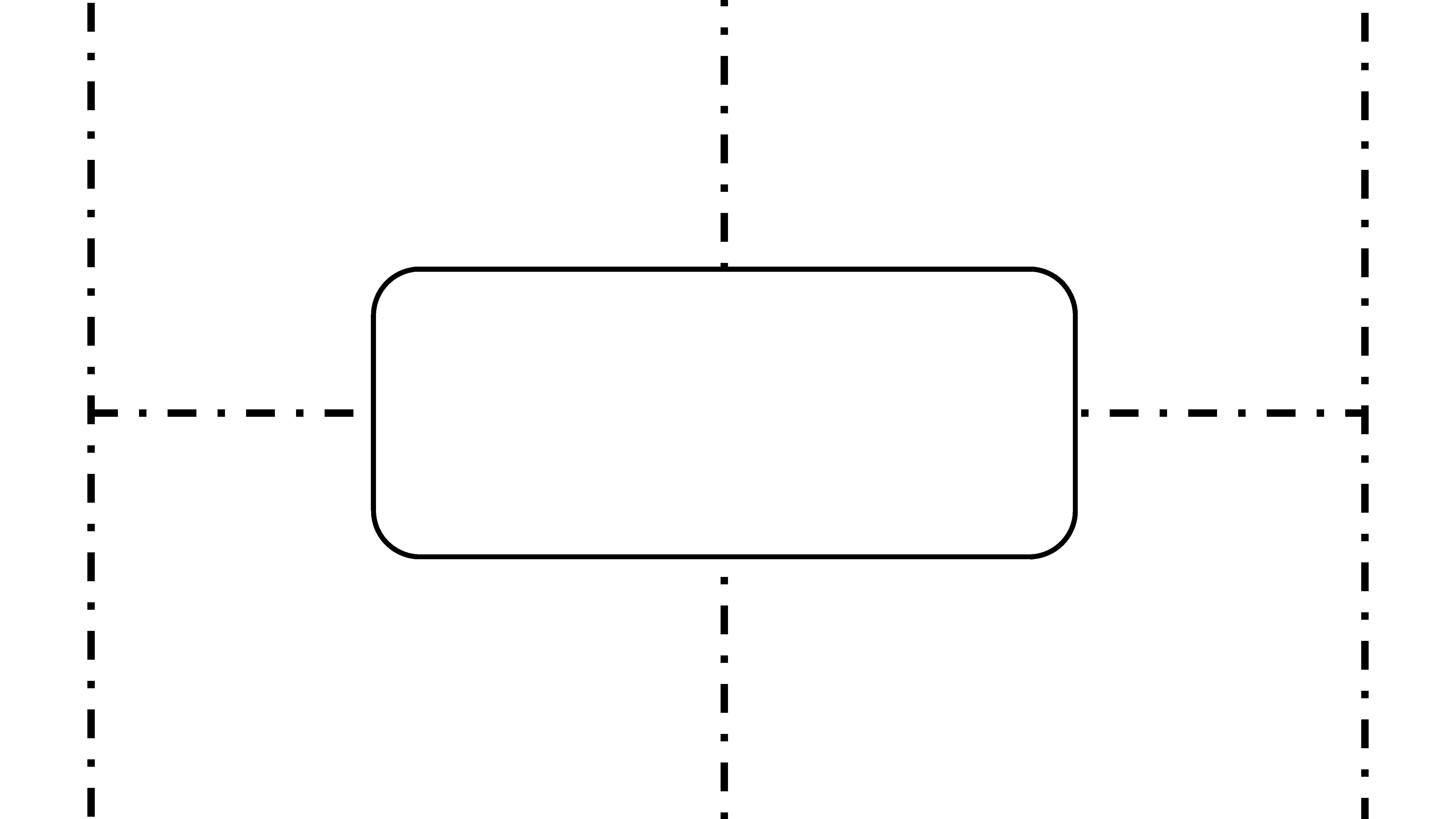 Using  Block  Corners Template In Math Intended For Blank Frayer Model Template