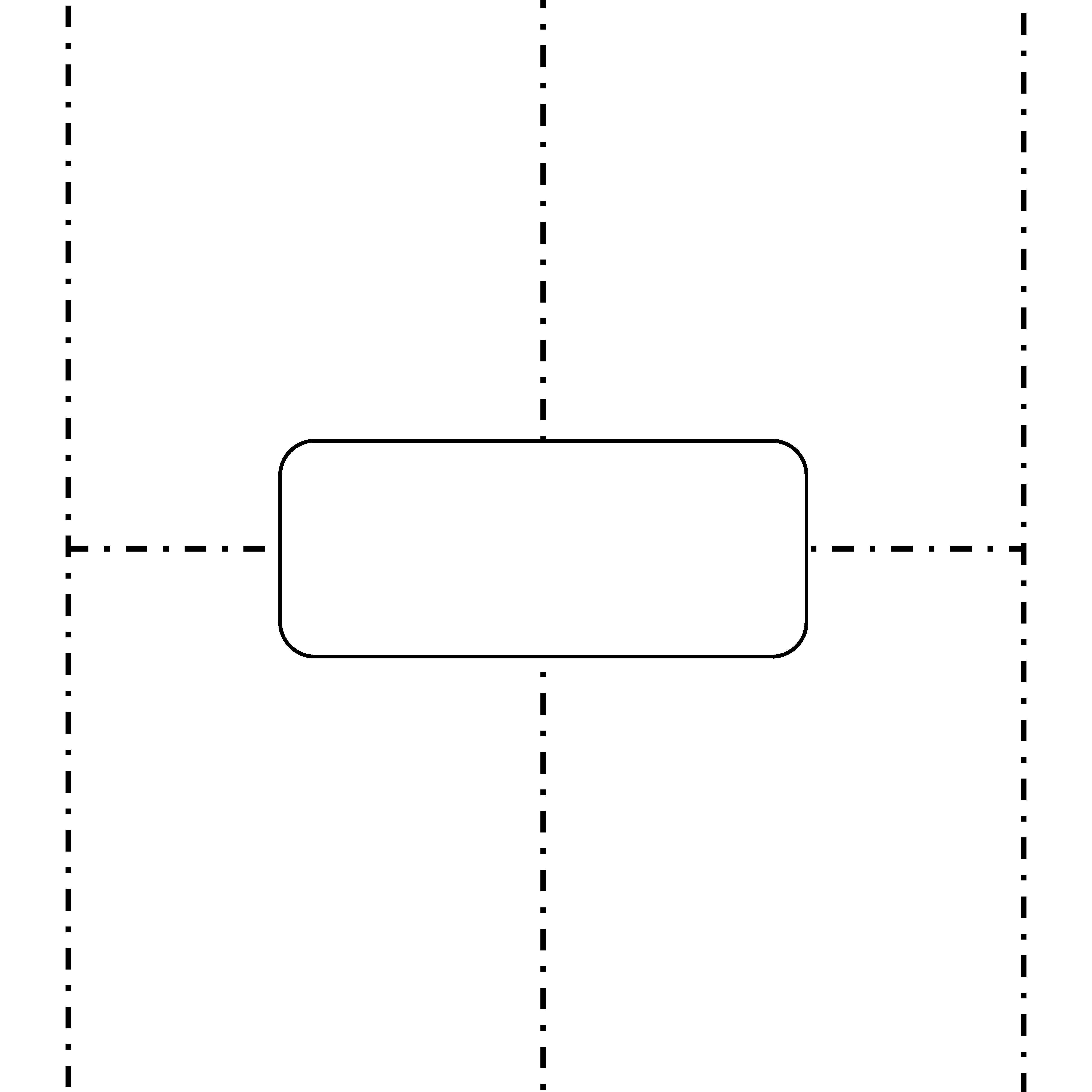 Using  Block  Corners Template In Math With Regard To Blank Pattern Block Templates