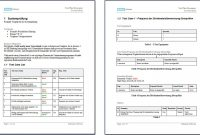 Using Ibm Rational Publishing Engine To Generate Compliance throughout Trial Report Template