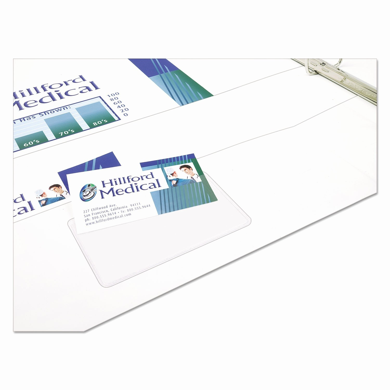 Valid  Southworth Business Card Template  Digitalcorner Pertaining To Southworth Business Card Template