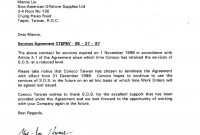 Vendor Credit Application Cod Agreement Template Preferred Supplier for Preferred Supplier Agreement Template