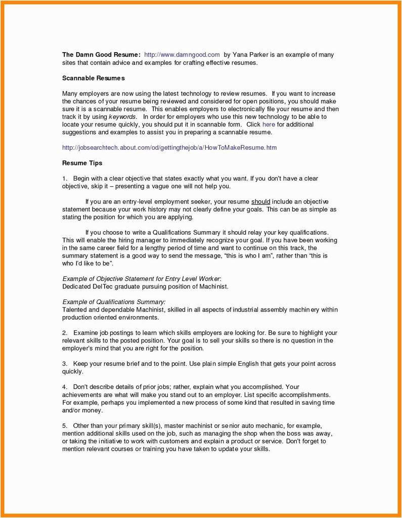 Vendor Due Diligence Form Fresh  Fresh Stock Vendor Due Diligence In Vendor Due Diligence Report Template