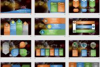 Virus Powerpoint Template   Sagefox Free Powerpoint Templates pertaining to Virus Powerpoint Template Free Download