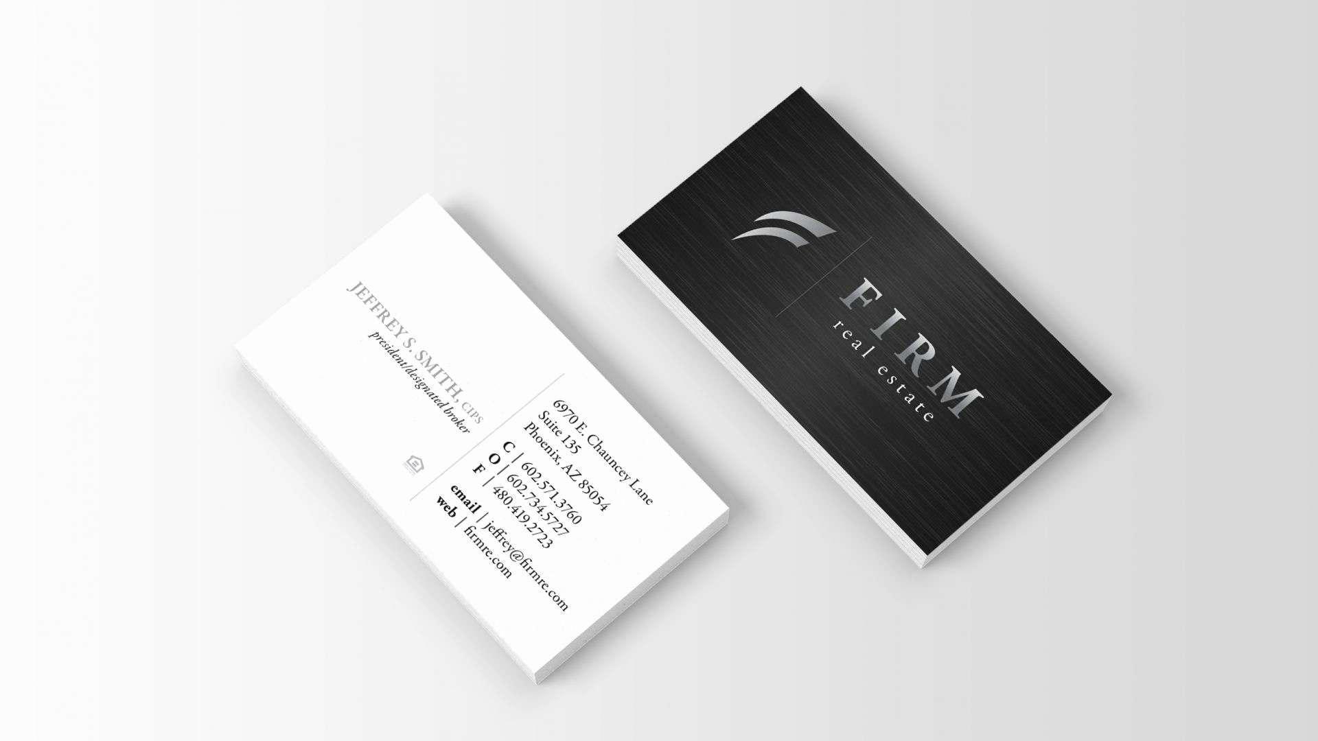 Vista Print Business Card Template  Caquetapositivo Within Vista Print Business Card Template