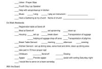 Volunteer Signup Sheet Templates  Pdf  Free  Premium Templates for Volunteering Form Disclaimer Templates