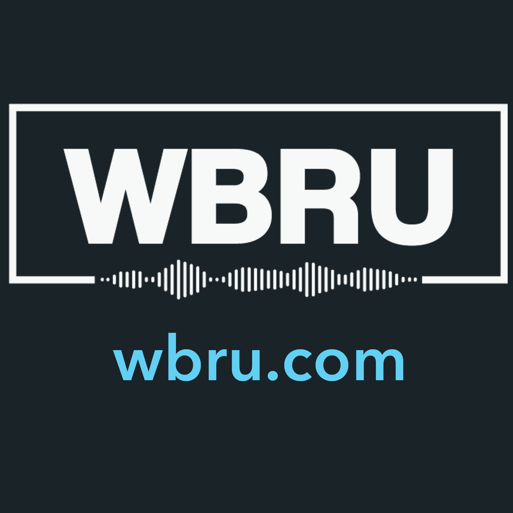 Wbru Programming Leaves Fm In Advance Of  Million License Sale With Regard To Radio Syndication Agreement Template