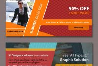 Web Banners Templates  Free Website Psd Banners  Banner Template for Free Online Banner Templates