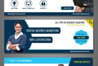 Website Banners Templates  Free Website Psd Banners  Banner in Free Online Banner Templates