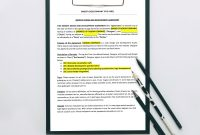 Website Design Agreement  Zara Watson Law within Brand Development Agreement Template