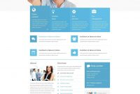 Website Templates Free Download Html With Css For Business New intended for Template For Business Website Free Download