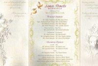 Wedding Invitation Card Design Images  Wedding Invitation Cards regarding Sample Wedding Invitation Cards Templates