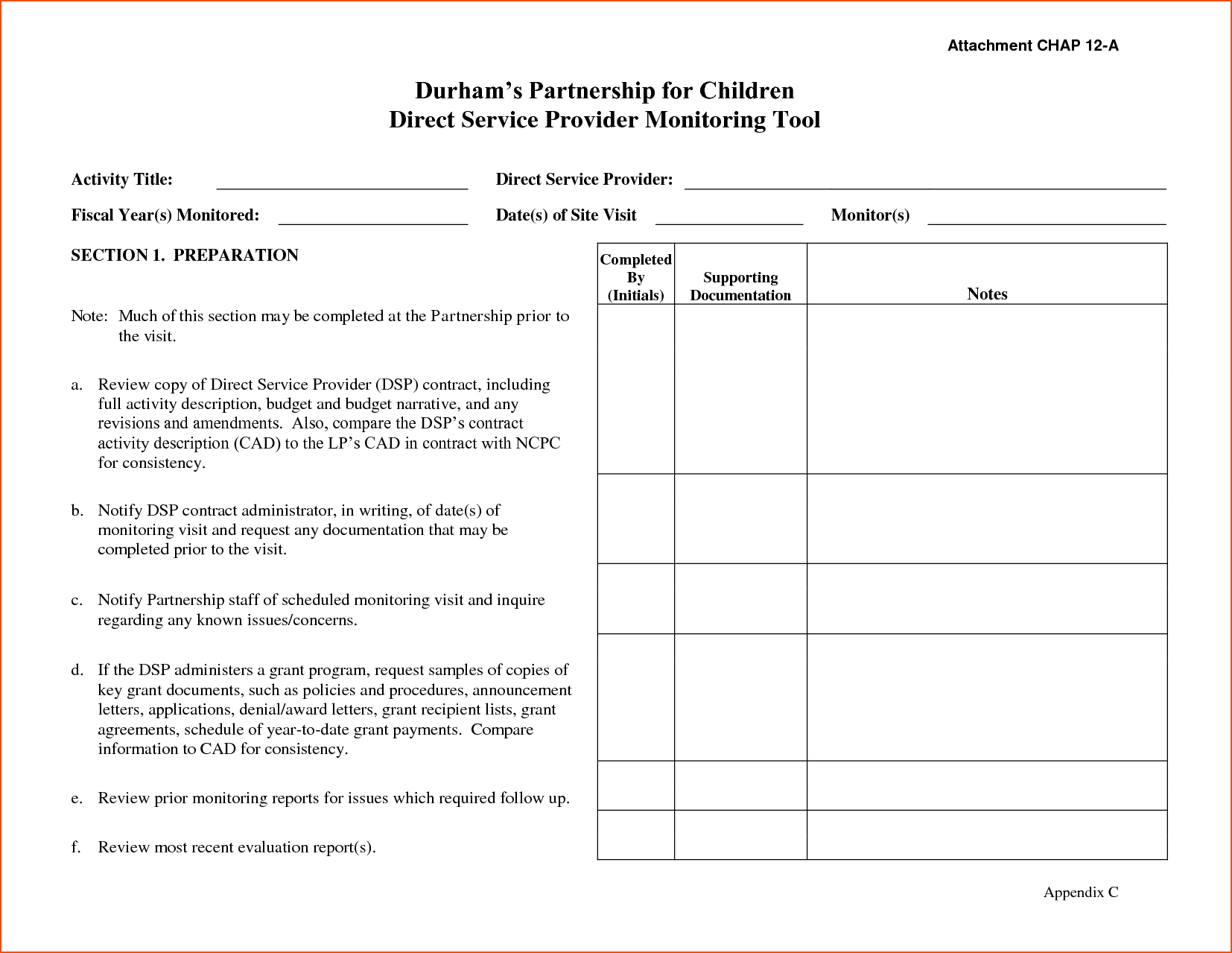 Weekly Activity Report Template  Bookletemplate For Weekly Activity Report Template