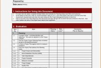 Welding Inspection Report Template Cool  Inspection Forms within Welding Inspection Report Template