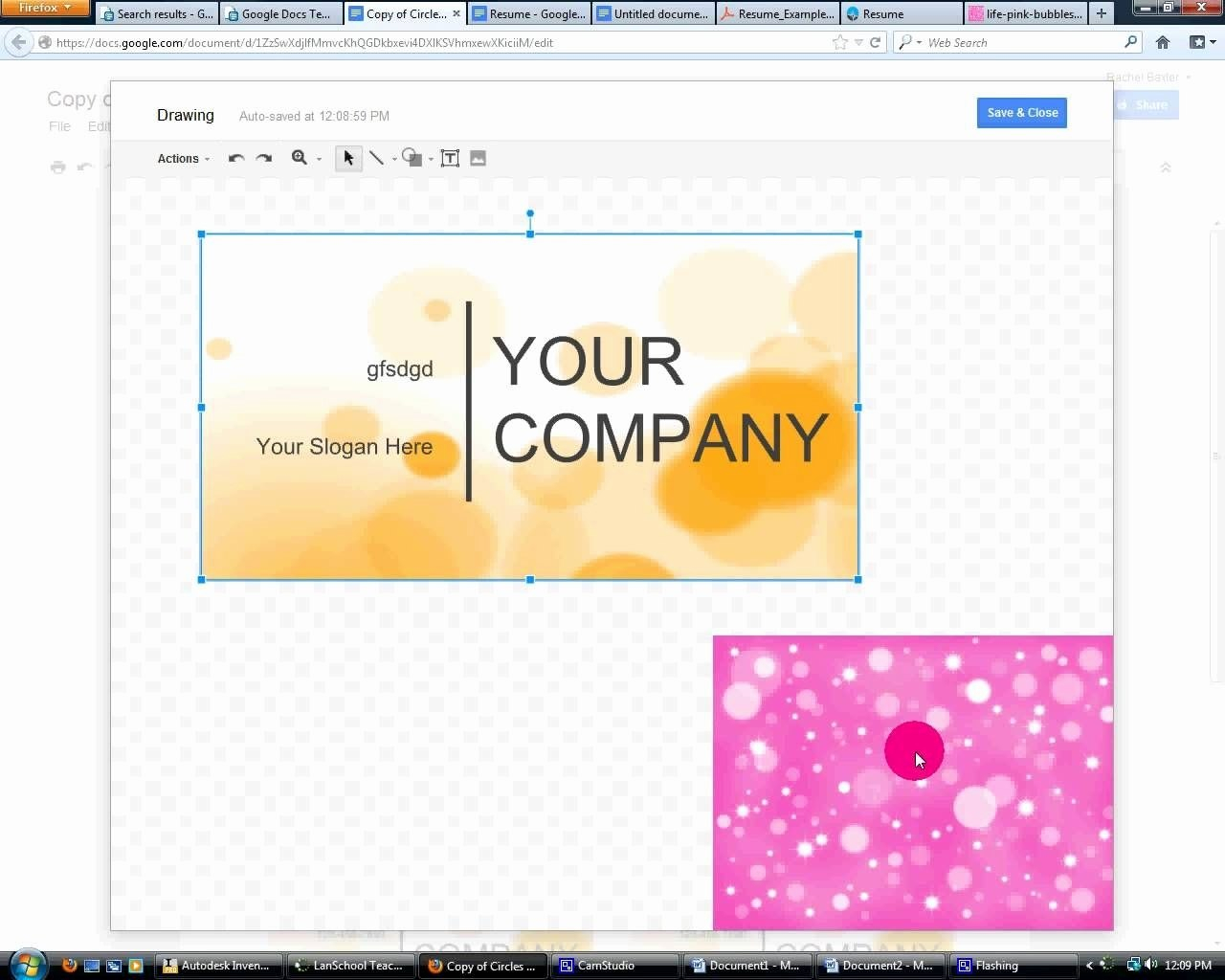 Where To Print Business Cards Of Business Card Template Google Docs In Business Card Template For Google Docs