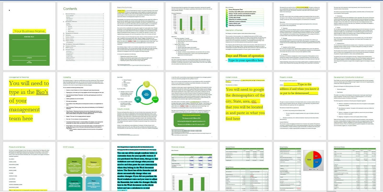 Wine Bar Business Plan Template Lovely Sports Teamss Plan Template With Wine Bar Business Plan Template
