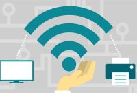 Wireless Access Security Policy – Best Practices  Information with regard to Guest Wireless Acceptable Use Policy Template