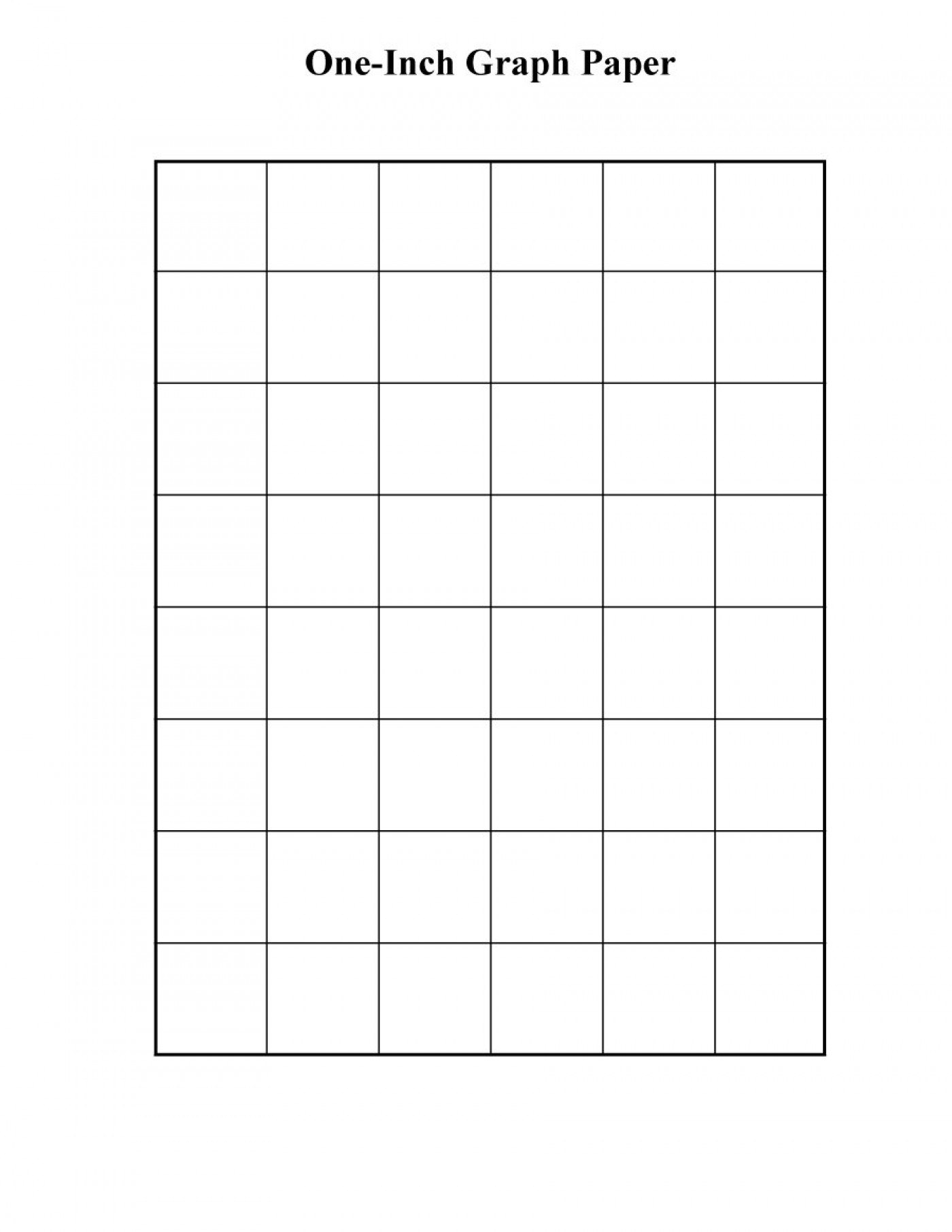 Word Search Grid Free Printable Fearsome Creator Blank Template Inside Blank Picture Graph Template