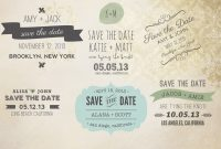 Word Templates For Wedding Invitations Popular Save The Date within Save The Date Cards Templates