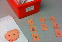 Words Their Way Phonemic Awareness And Concept Sorts  Litcentric regarding Words Their Way Blank Sort Template