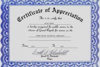 Work Anniversary Certificate Template Word  Certificatetemplateword within Employee Anniversary Certificate Template