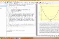 Working With Figures In Ieee Latex Template  Youtube inside Ieee Template Word 2007