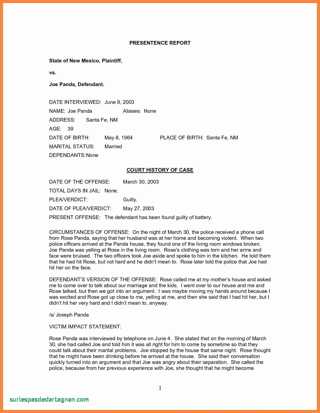Workplace Accident Report Template  Stanley Tretick Pertaining To Workplace Investigation Report Template