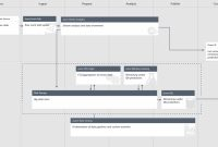 Workshop Job Sheet Template  Beconchina regarding Maintenance Job Card Template
