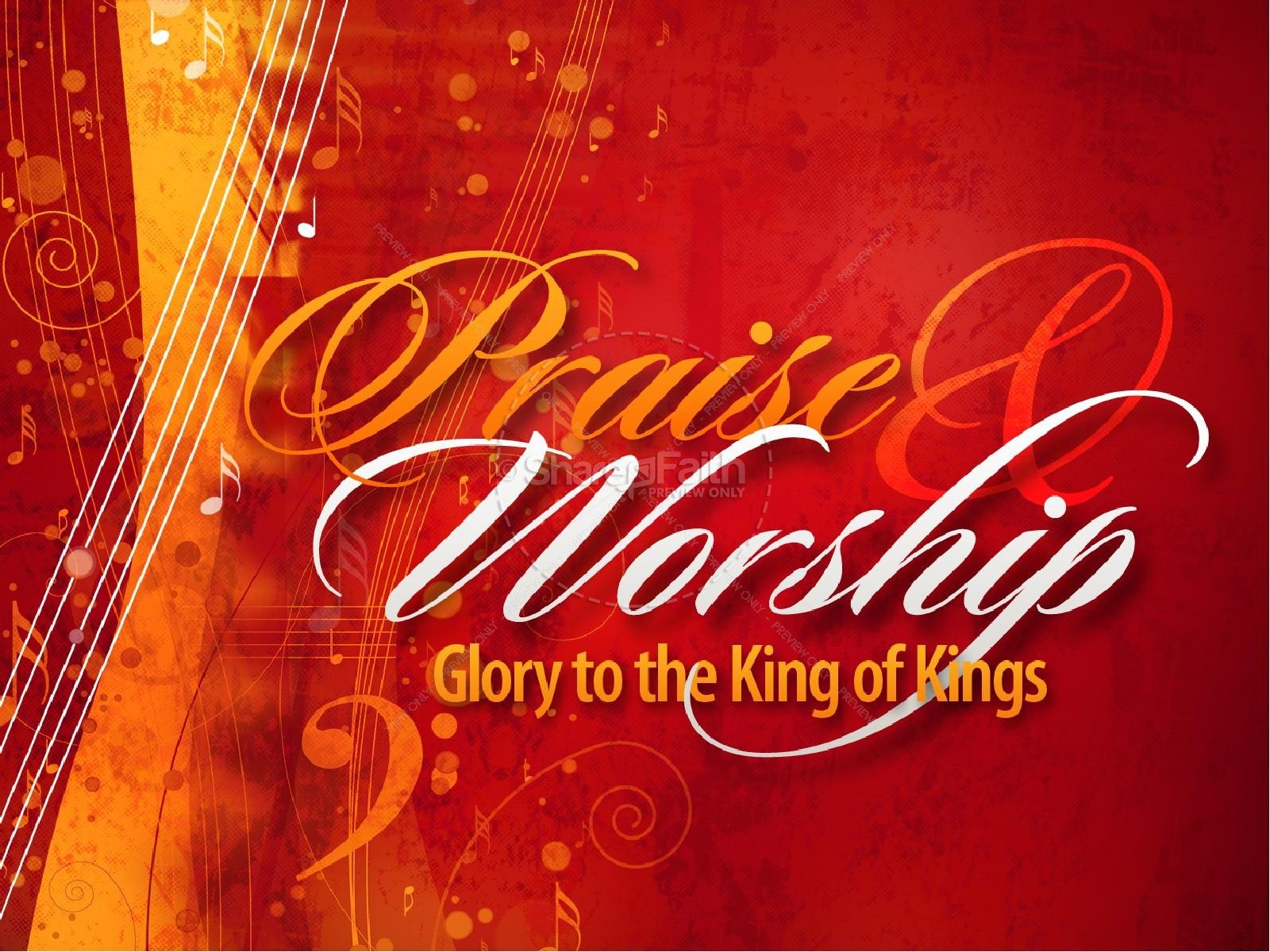 Worship Powerpoints  Powerpoint Sermons Throughout Praise And Worship Powerpoint Templates