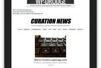 Wpdrudge WordPress Themeproper Web Development  Demowpdrudge intended for Drudge Report Template