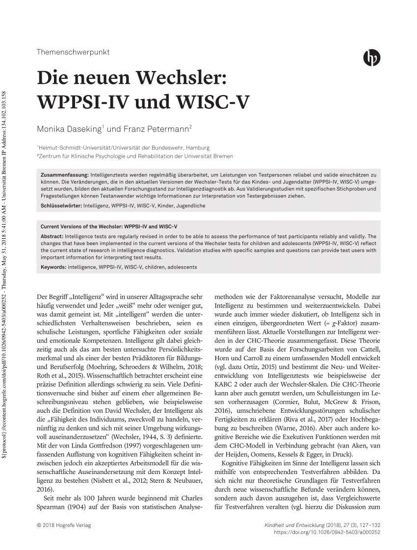 Wppsi Iv Sample Report Template Hashtag On Study Standardization Of In Wppsi Iv Report Template