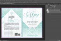 × Fullcover Template Overlays With Bleed And Barcode with 6X9 Book Template For Word