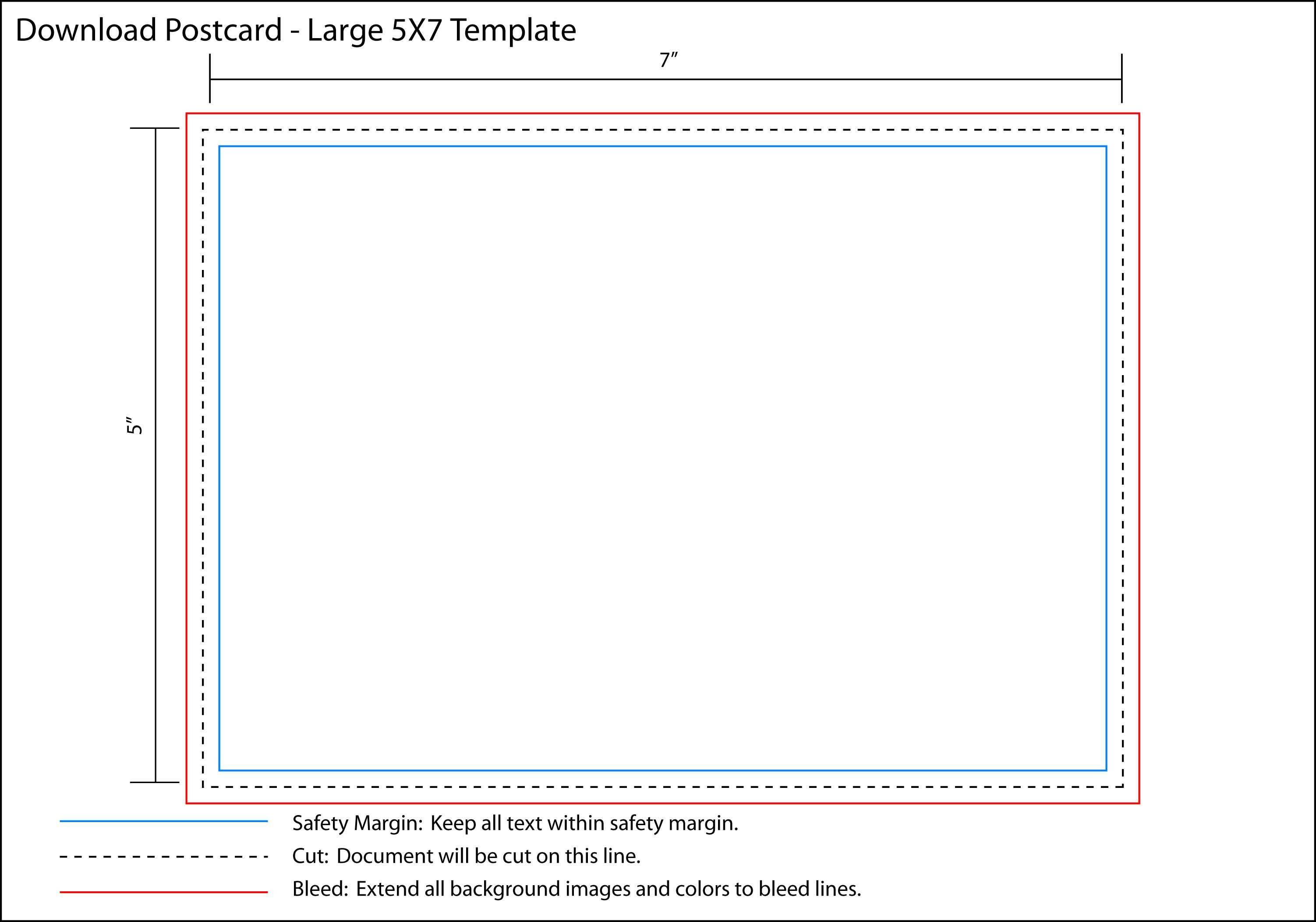 X Index Card Template Open Office Regarding 4X6 Photo Card Template Free