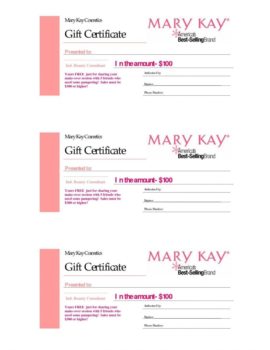 Yoga Gift Certificate Template Free Brochure Templates  Rohanspong Pertaining To Yoga Gift Certificate Template Free