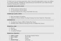 You Will Never Believe  Realty Executives Mi  Invoice And Resume intended for Free Printable Resume Templates Microsoft Word