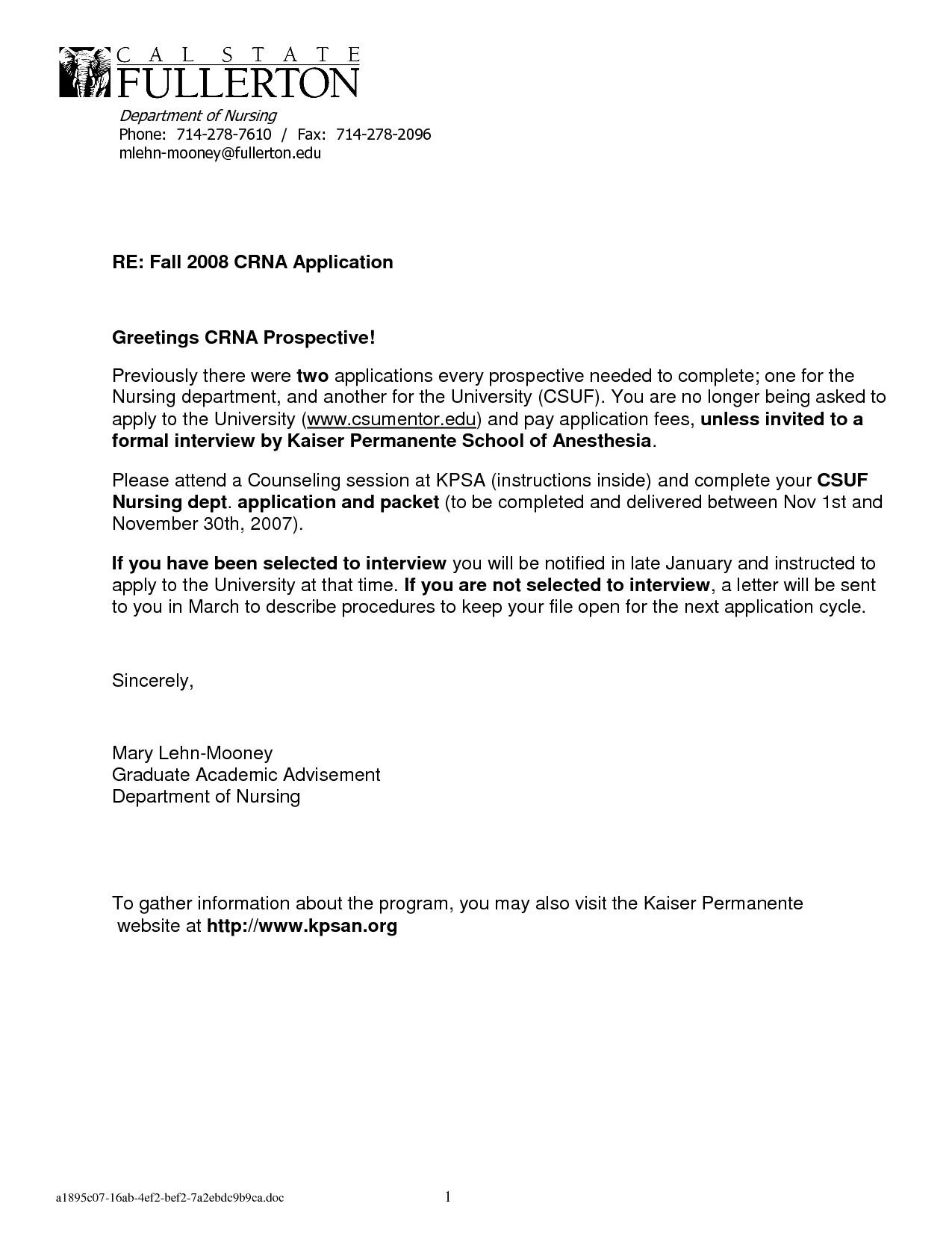 Basic Letter Of Recommendation Template Ozilalmanoofco  Reference With Letter Of Recomendation Template