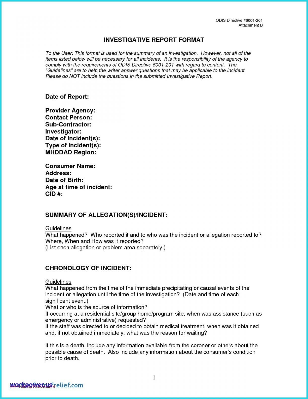 Beautiful Letter Of Medical Necessity Template  Wwwpantrymagic Pertaining To Letter Of Medical Necessity Template