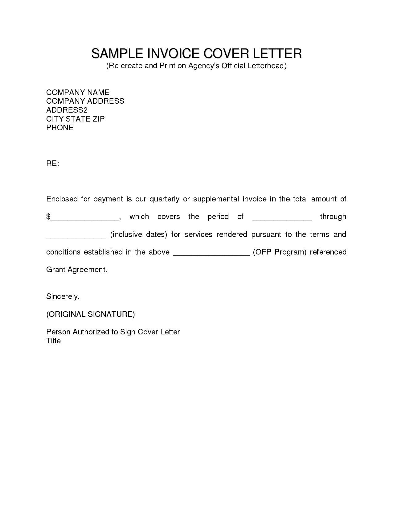 Best Photos Of Payment Terms Letter Sample Payment Guarantee Regarding Letter Of Guarantee Template
