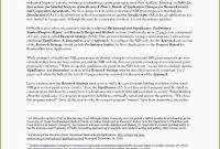 Business Plan For Funding Plans Hedge Fund Template New Investment in Funding Proposal Template