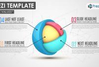 Business Prezi Templates  Prezibase regarding Prezi Presentation Templates