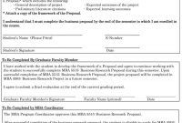 Choose From  Research Proposal Templates  Examples  Free intended for Research Project Proposal Template