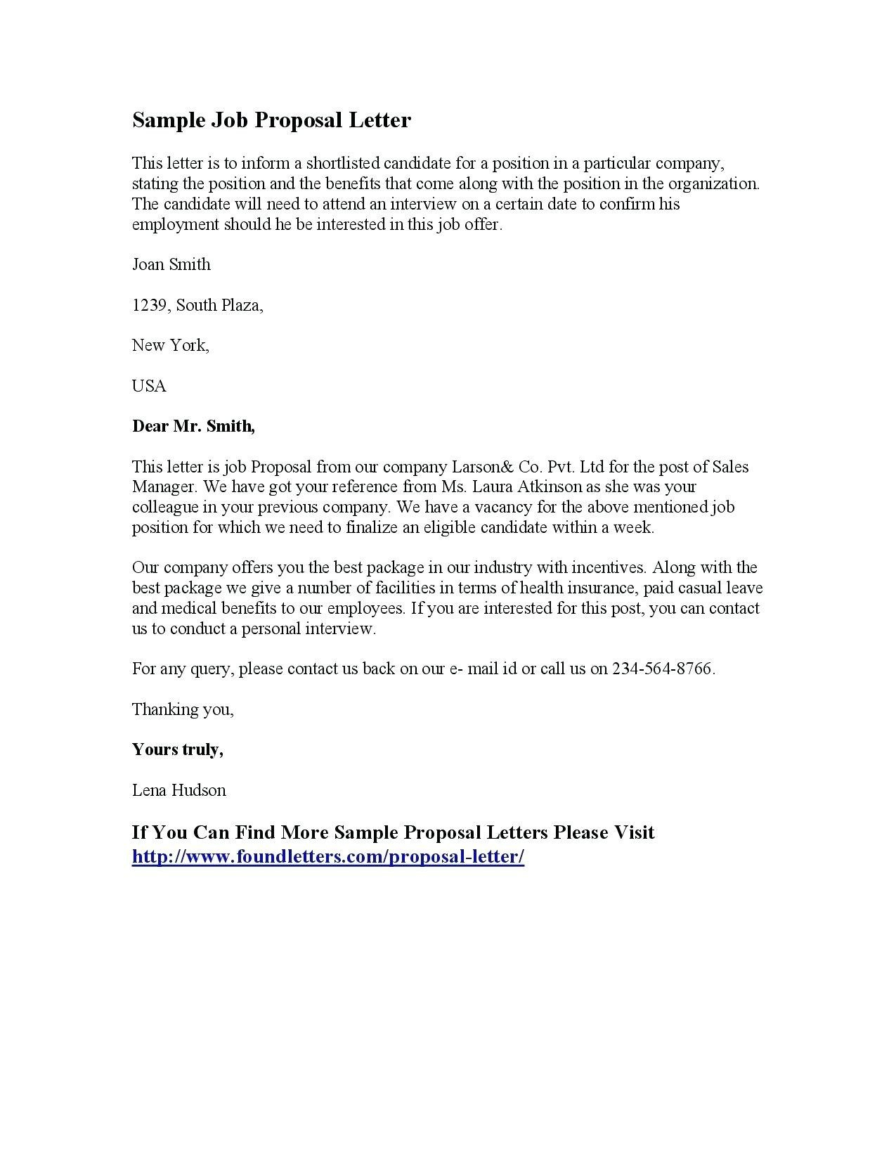 Counter Offer Letter Template Samples  Letter Cover Templates With Regard To Counter Offer Letter Template