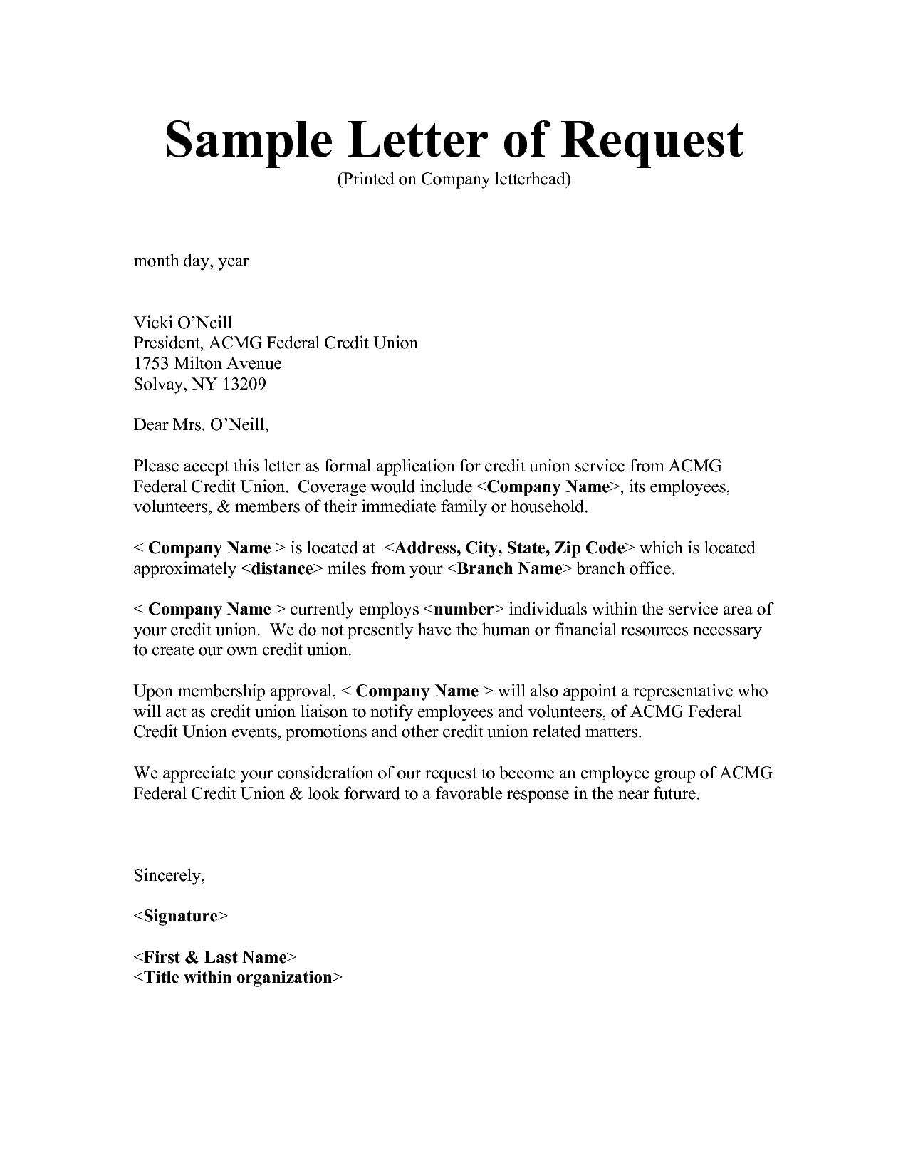 Cover Letter For Project Proposal Example Of A Project Manager Intended For Employment Proposal Template