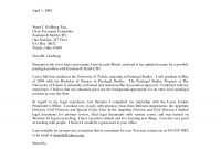 Cover Letter Template Google Docs Resume Free Templates Inside with Google Cover Letter Template